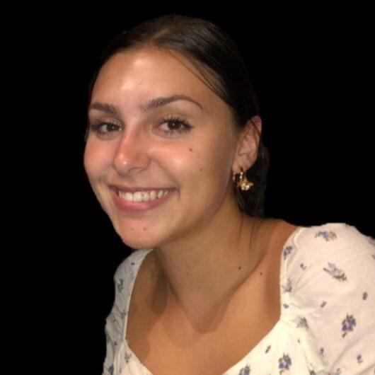 Samantha Byquist