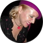 Lorraine Buschhoff