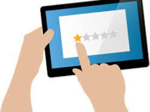 How Much Can A Single Bad Review Hurt Your Business?